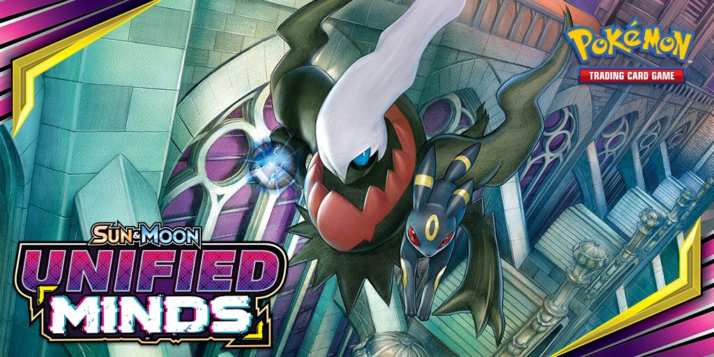 Everything you need to know about the Unified Minds Pokémon