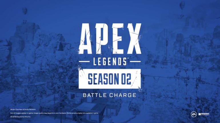 ApexS2BattleCharge-770x431