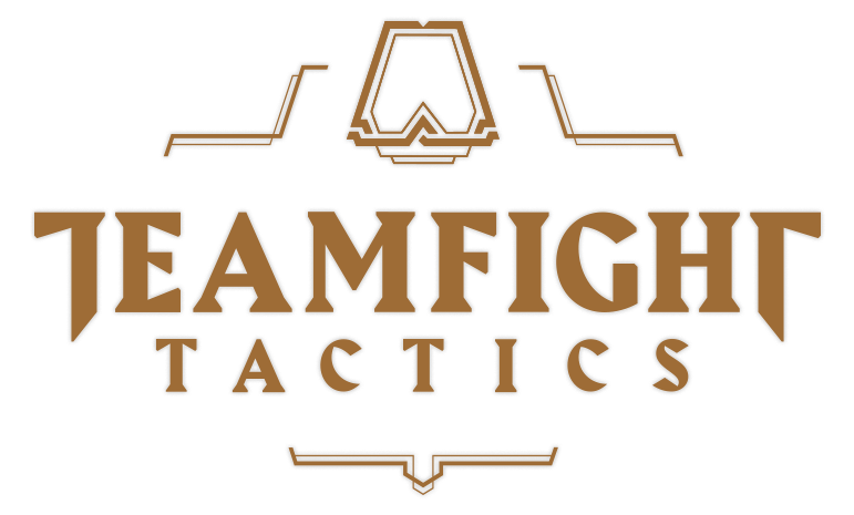 League of Legends matchmaking ikoner