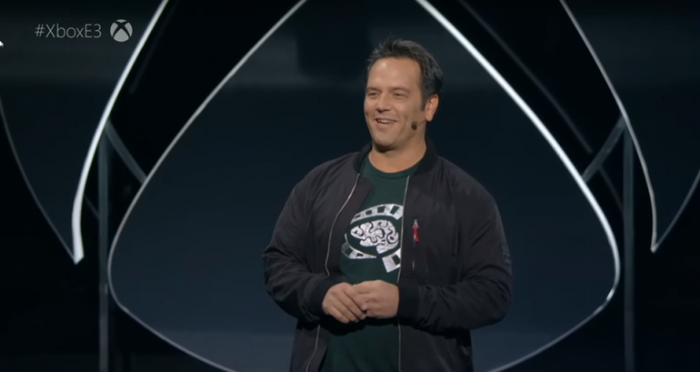 https___blogs-images.forbes.com_kevinmurnane_files_2019_06_Phil-Spencer_Xbox