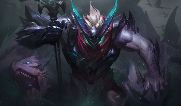 Mordekaiser_Splash_1