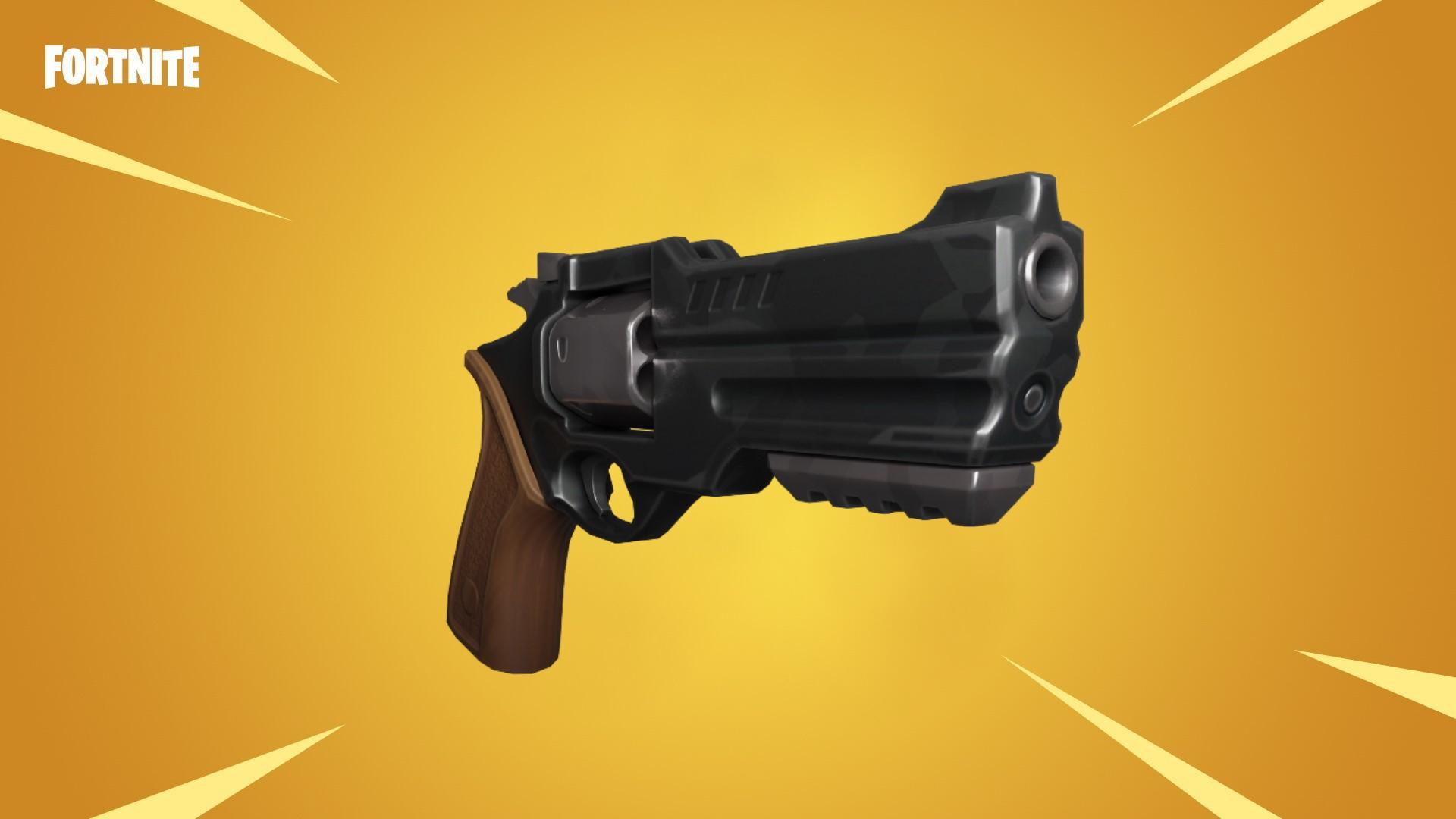 Revolver.com_.jpg