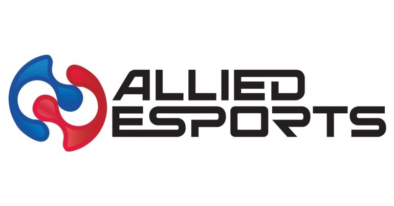 Allied_Esports_Logo