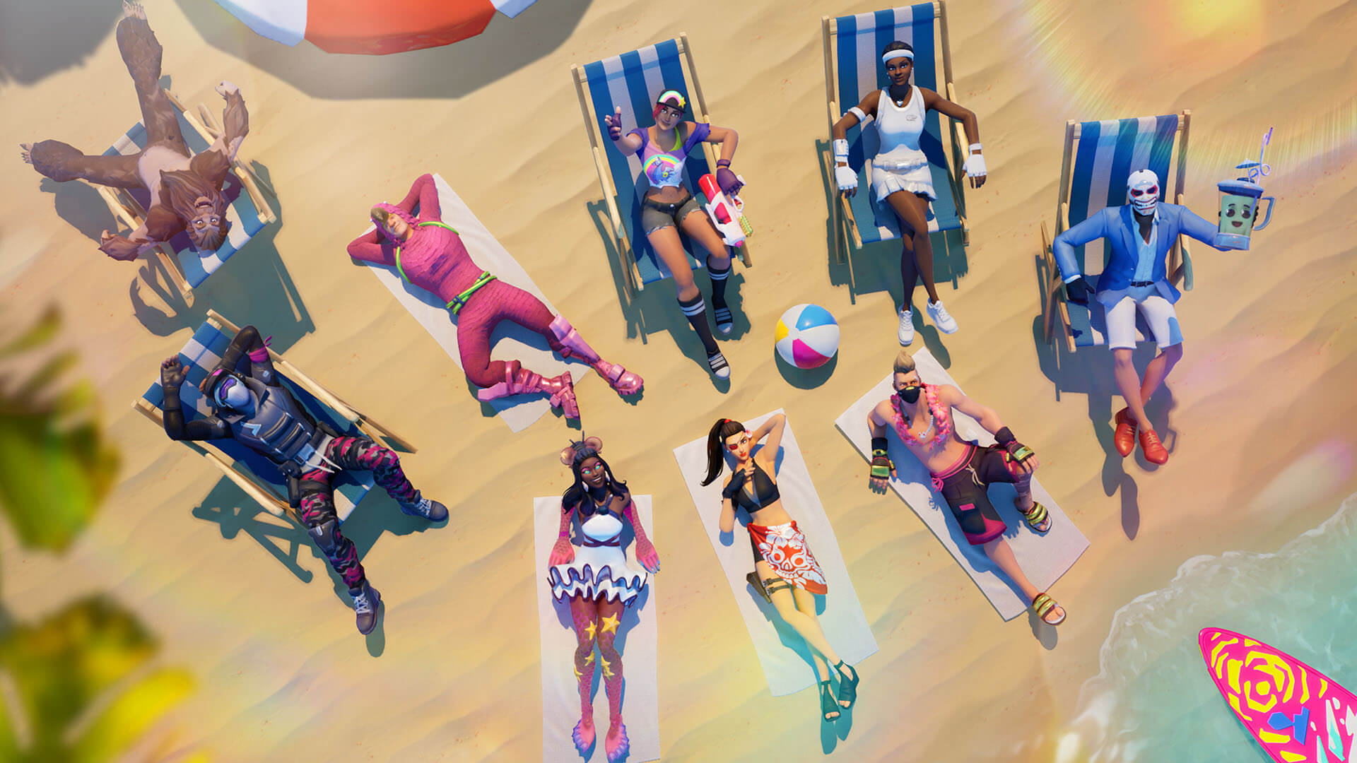 Fortnite_blog_14-days-of-summer_09BR_14DoS_Announce_NewsHeader-1920x1080-fa5f73145b6d51533a6b0bd102a3202e329c4df82.jpg