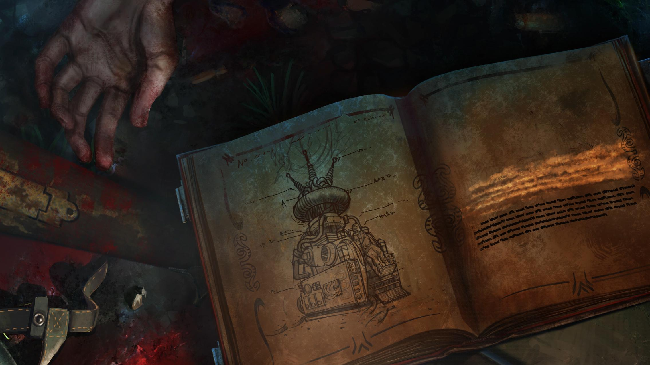 The next Call of Duty: Black Ops 4 Zombies map is coming to