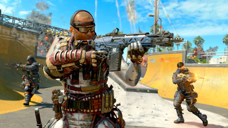 black-ops-4-weapon-tuining