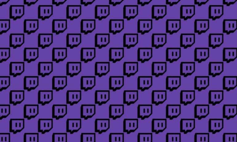 twitch-1000x600