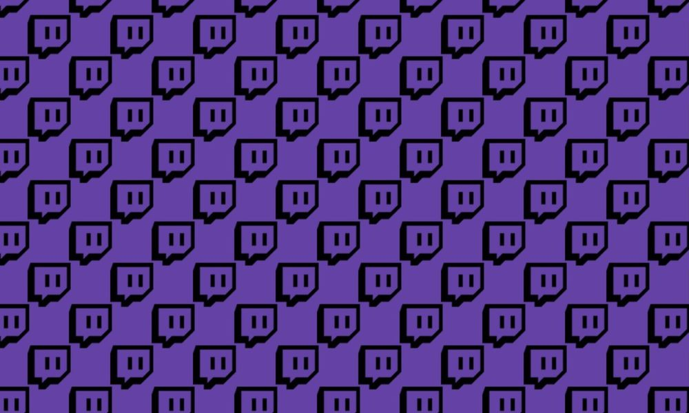 Twitch now lets streamers make broadcasts exclusive to paid viewers