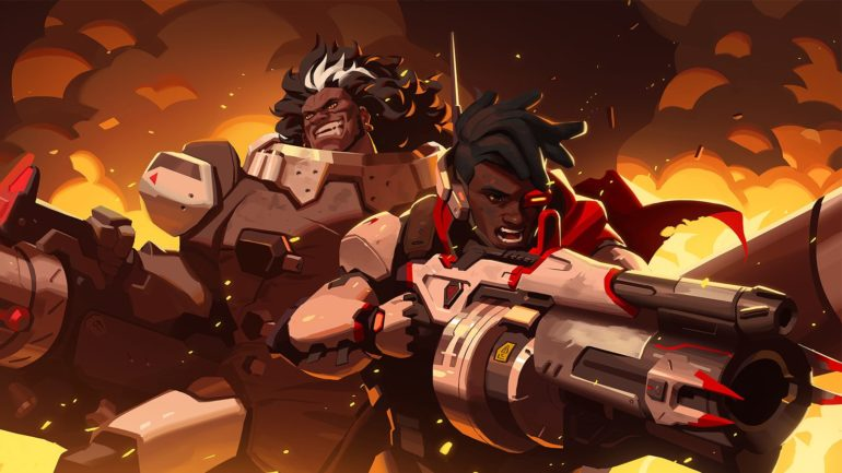 Overwatch-Mauga-Hero-31