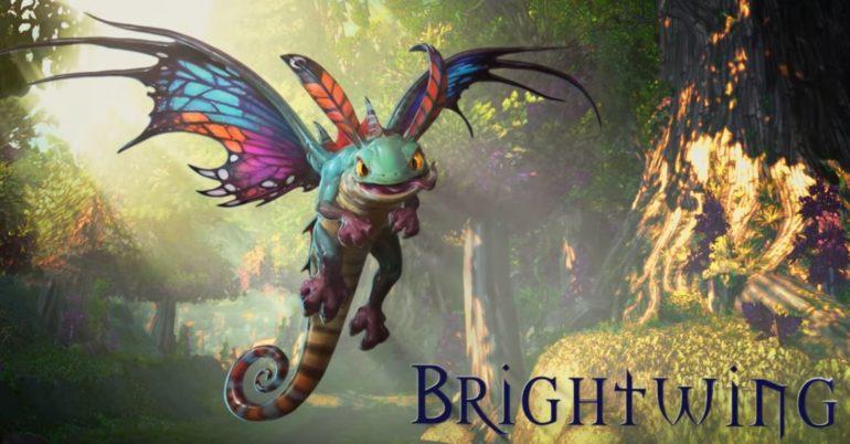 brightwingg