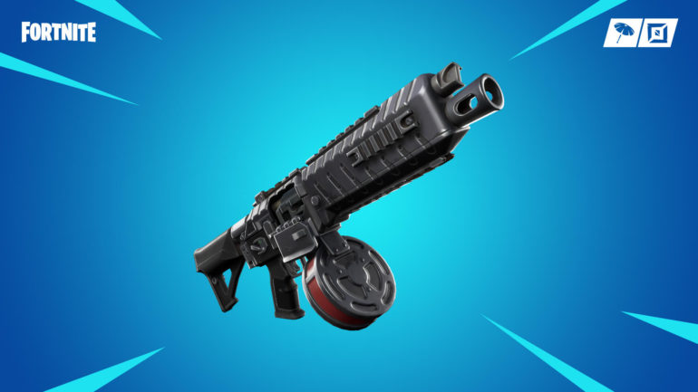 Fortnite_patch-notes_v9-30-content-update-2_br-header-v9-30-content-update-2_09BR_DrumShotgun_Social-1920x1080-ecb9a7b8c1ad2c7c6932d2346f0c067b44fe3831