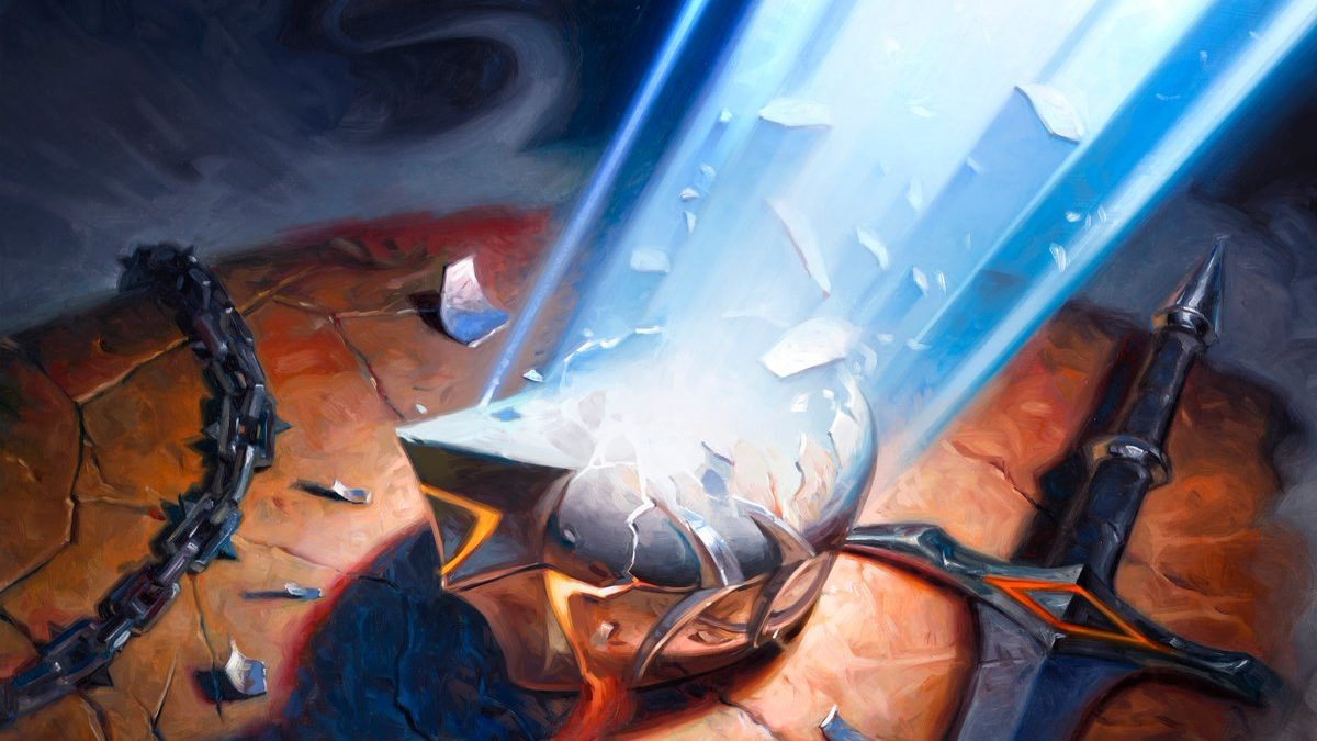 Hearthstone Best Decks 2020 MTG Core Set 2020 best (and worst) Gold/Colorless Limited review