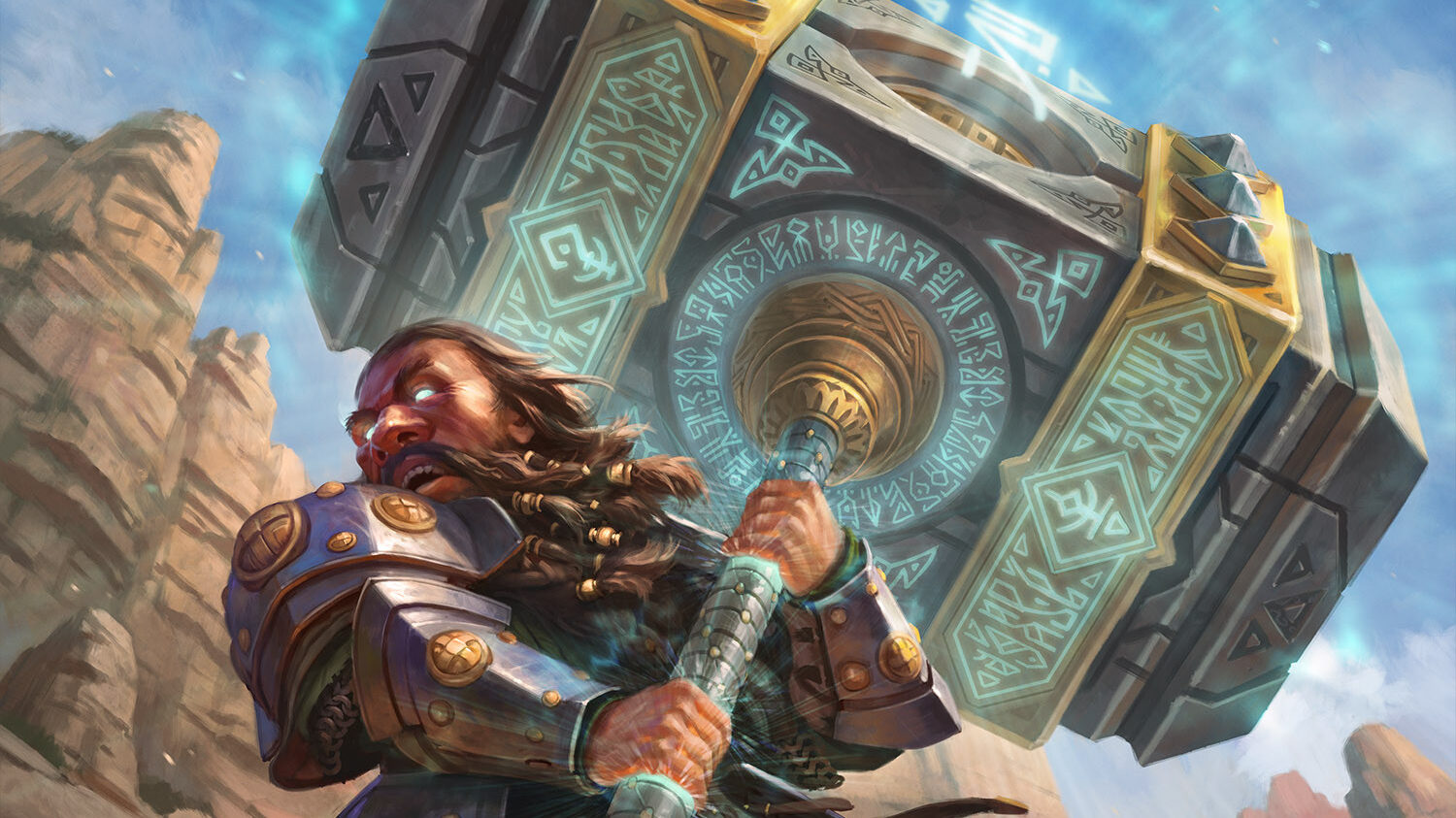 How to crush the MTG Core Set 2020 prerelease this weekend