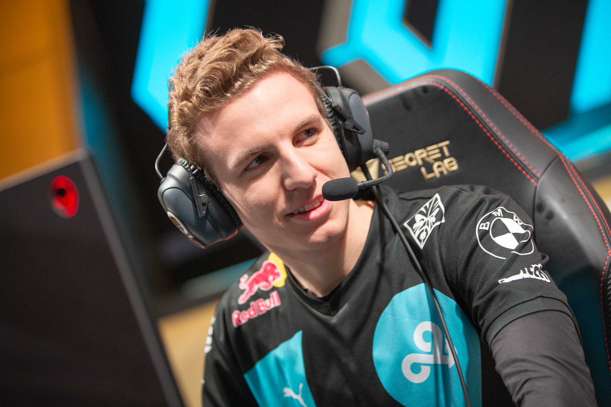 Image result for C9 Licorice