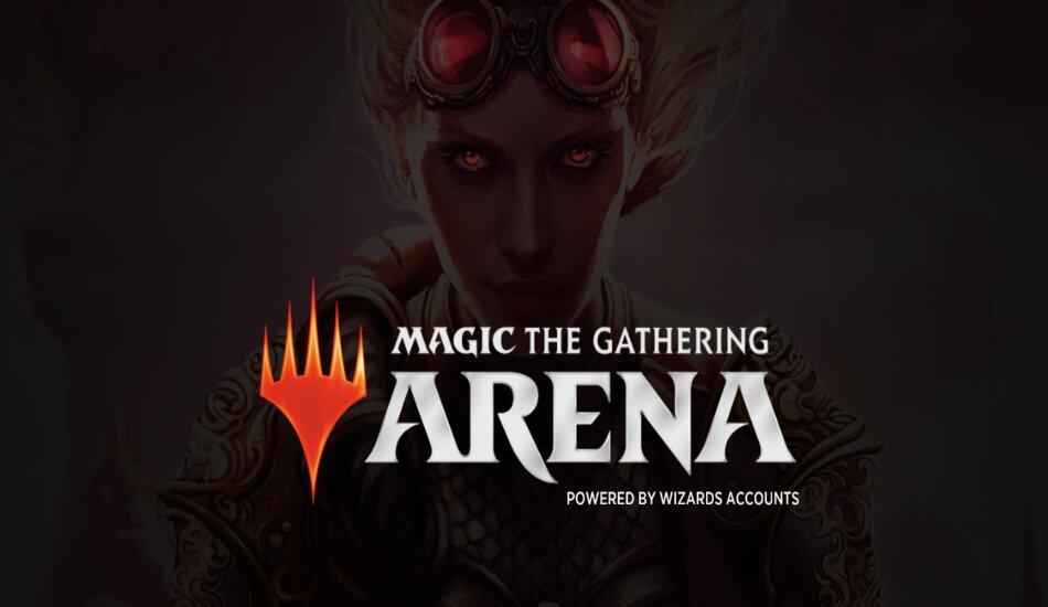 Wotc Magic: The Gathering Arena profits despite recent problems