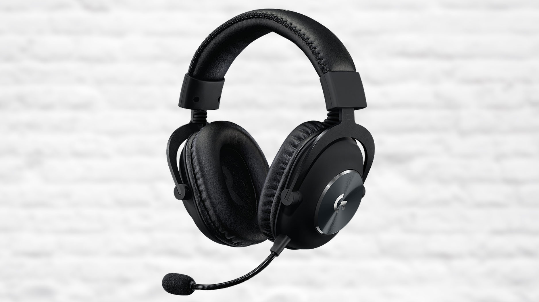 Logitech G PRO X Gaming Headset review: A strong option for
