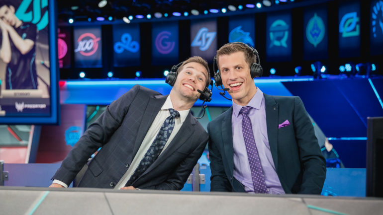 Kobe and CaptainFlowers