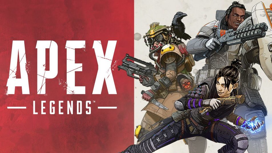 Best Apex Legends Weapons: Tiered Weapon Rankings | Dot Esports
