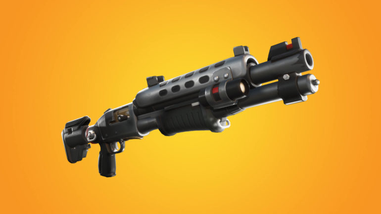 Fortnite_patch-notes_v9-40_br-header-v9-40_09_TopTierTacticalShotgun_NewsHeader-1920x1080-b3a5b8f56e939989a69605c2af716474d93ac68c
