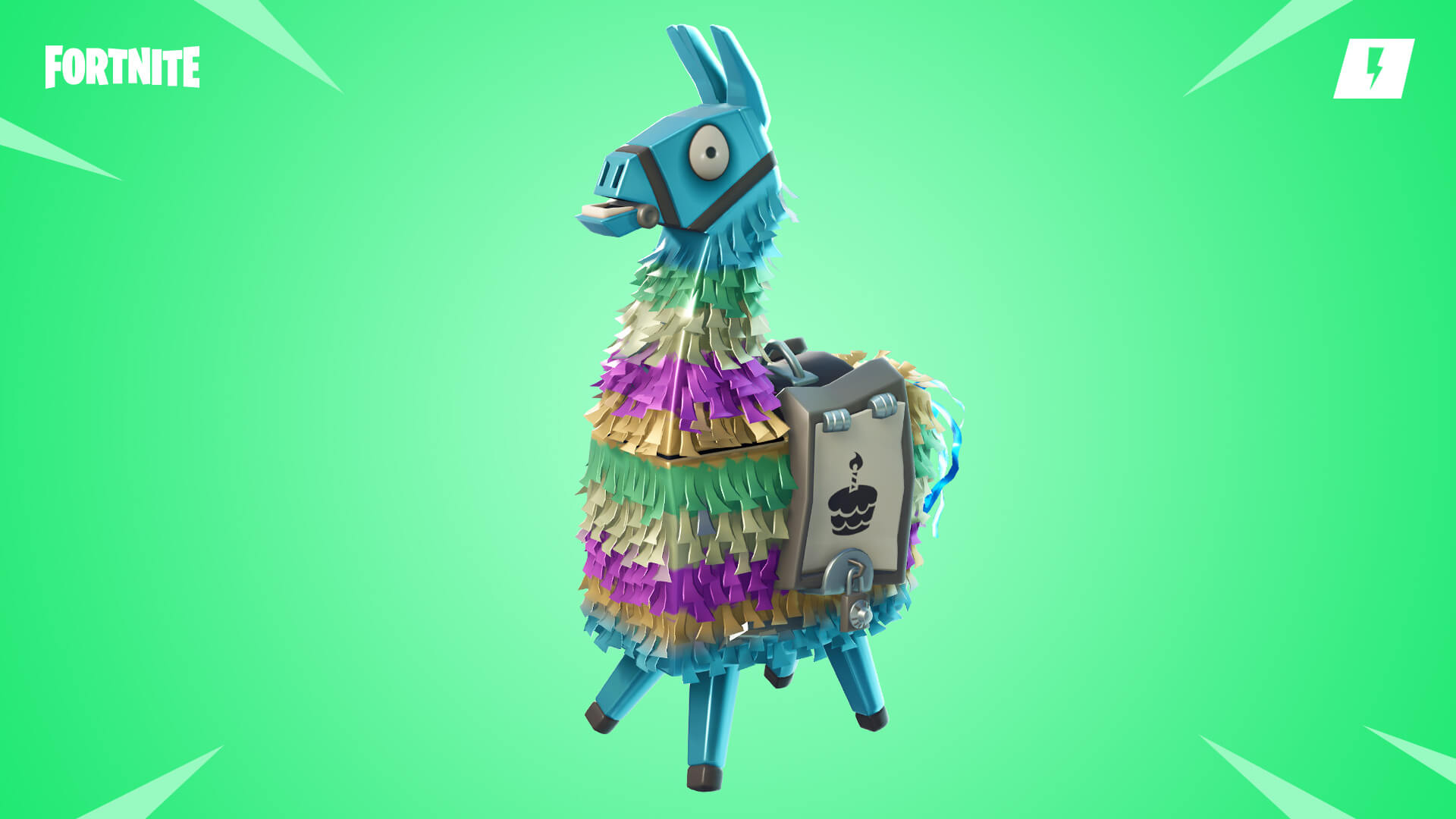 When does the Fortnite birthday event start in Battle Royale