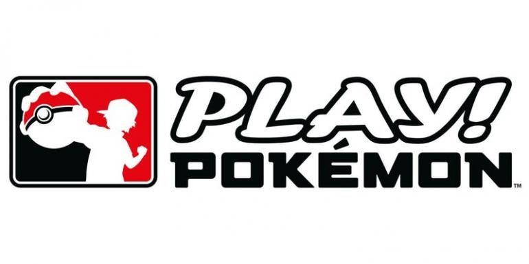 logo-pokemon-cs-1