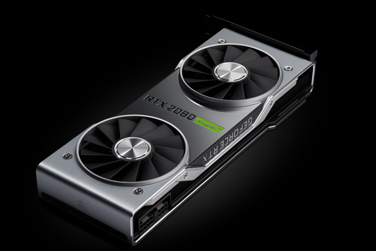 geforce-rtx-2080-super-gallery-full-size-b