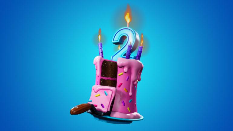 Fortnite_patch-notes_v9-41-content-update_br-header-v9-41-content-update_09BR_Birthday_Cake_NewsHeader-1920x1080-18be5fecc0e6f7bf889383c0d5e89b5951dcf1c5