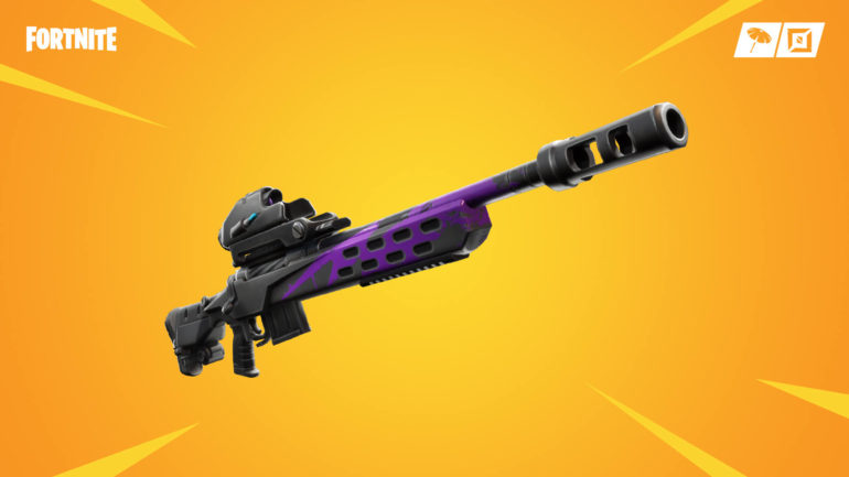 Fortnite_patch-notes_v9-40-content-update_br-header-v9-40-content-update_09BR_StormTrackerSR_Social-1920x1080-e1cafdee0f900f0ae2c05ad4291eddc2a0e9eee8