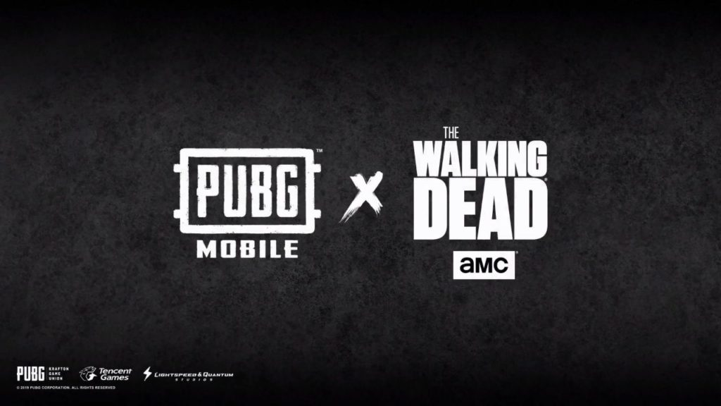 PUBG Mobile to get Erangel 2 0 and a collaboration with The