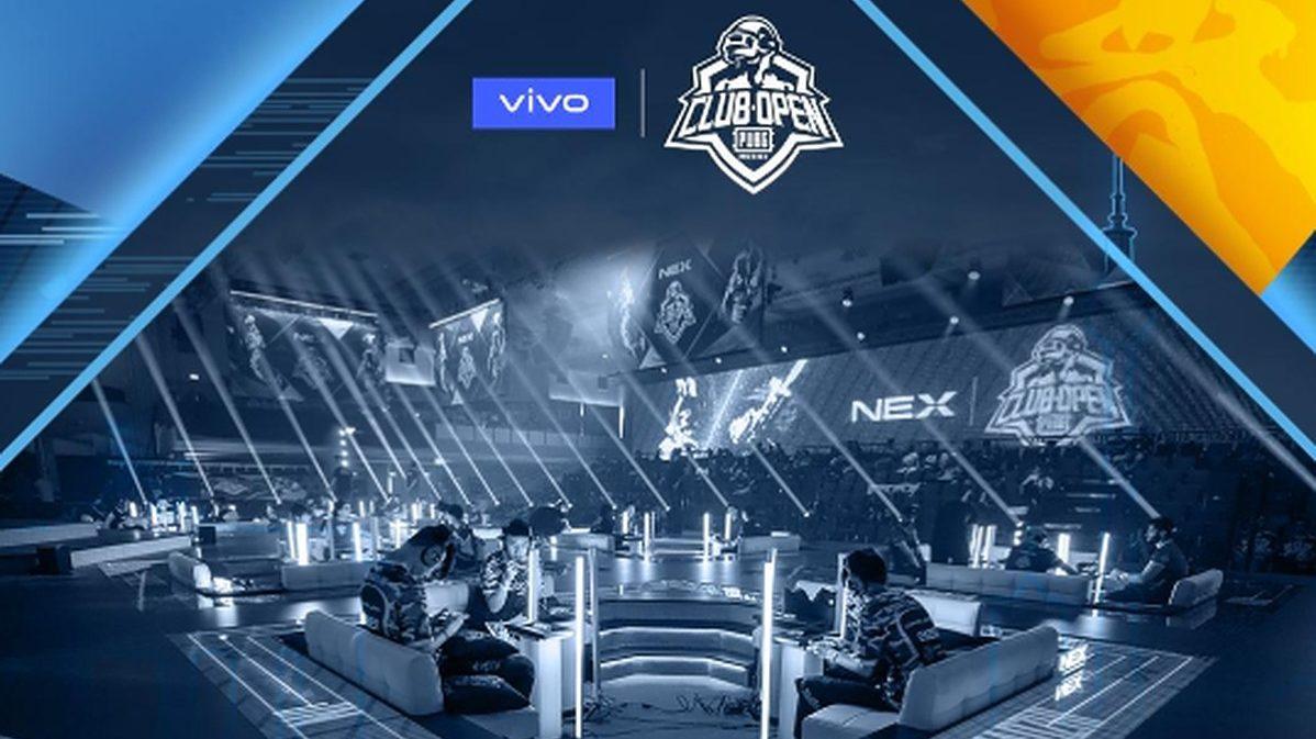PUBG | News, Stats, Players, Teams, and More | Dot Esports