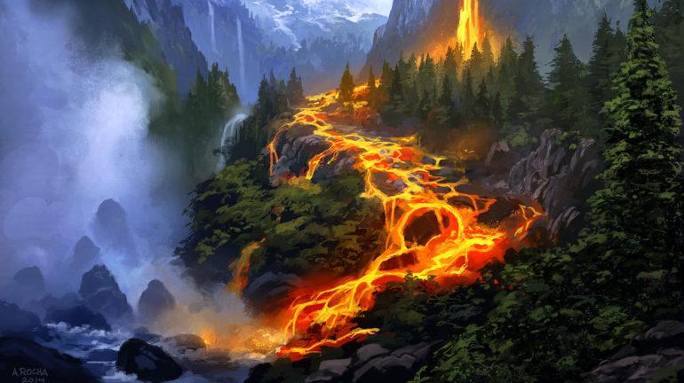 cropped-Evolving-Wilds-Dragons-of-Tarkir-MtG-Art.jpg