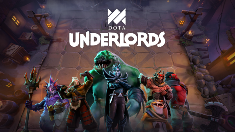 cropped-underlords.png