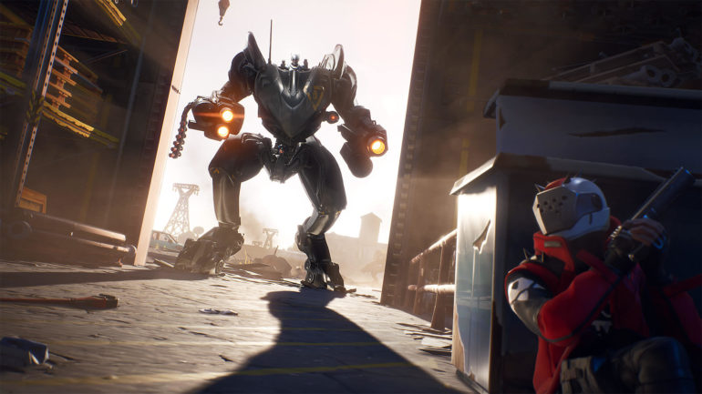 Fortnite_patch-notes_v10-00-patch-notes_br-header-v10-00-patch-notes_10BR_Mech_PatchNotes-1920x1080-30ada9e73d283d3dbdbf73bd86738e597aa939d4
