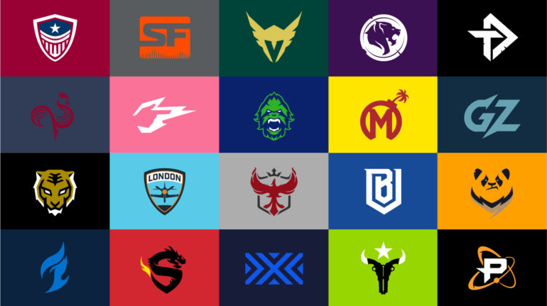 overwatch league owl
