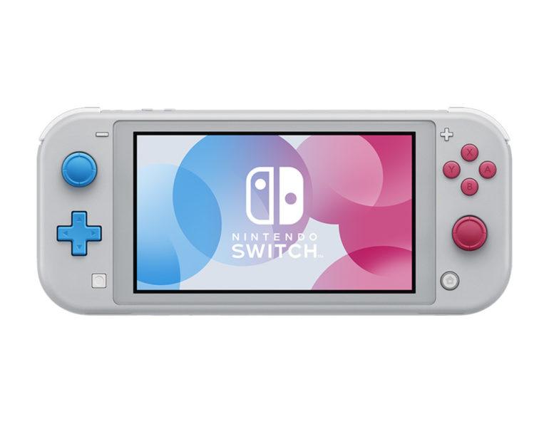 3558517-buy_now_pokemon_hw_front