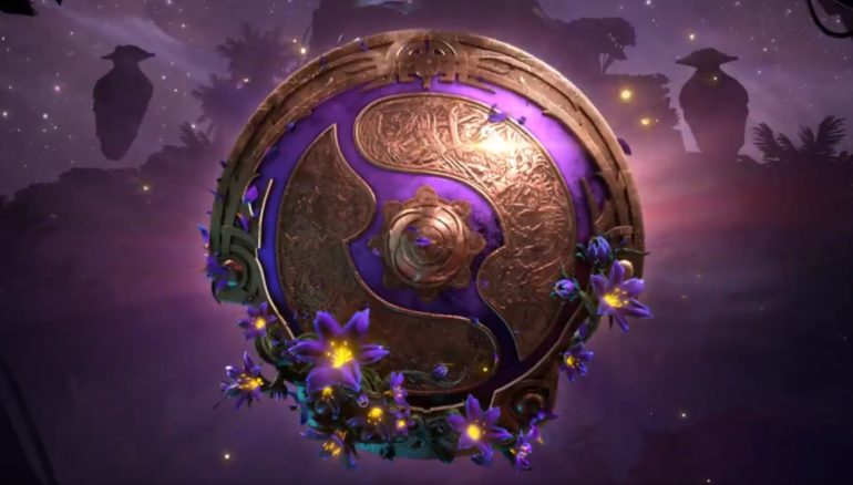 dota 2 ti9 battle pass