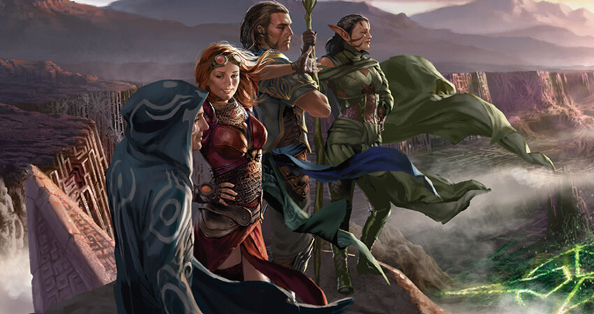 Here are the MTG Arena Aug  8 patch notes, 0 17 02 | Dot Esports