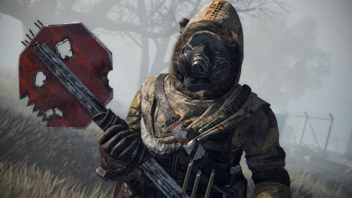 Call of Duty: Black Ops 4 Update Version 1 22: Patch Notes and More