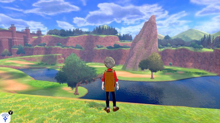 In-Game Screenshot 37