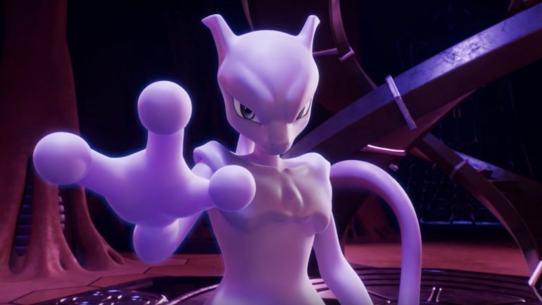 mewtwo_strikes_back_evolution_screenshot