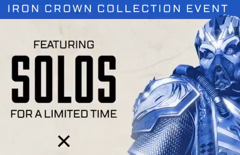 solos event