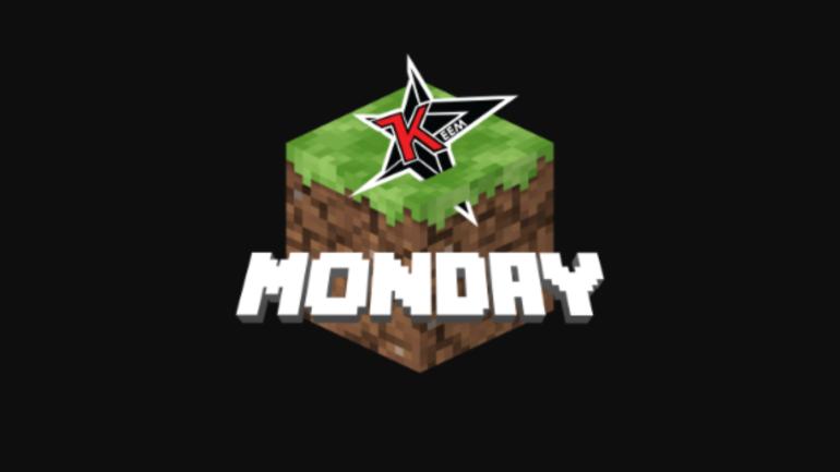 minecraft-monday-logo-ftr_1i16kuegxi3s11r60xpyz8u6fa