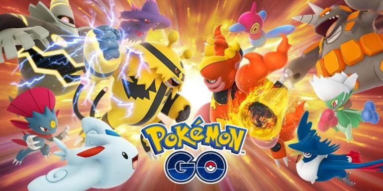 Pokemon Go Invitational Tournament_0