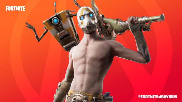 Fortnite_blog_mayhem-comes-to-fortnite_-EN_10BR_Mayhem_Social-(1)-1920x1080-24596d7b451f94454d9404904c41e72a503930ee