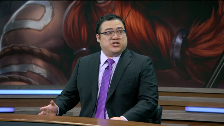 cropped Scarra