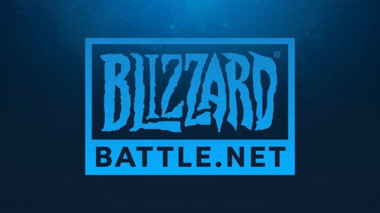 cropped-battle.jpg