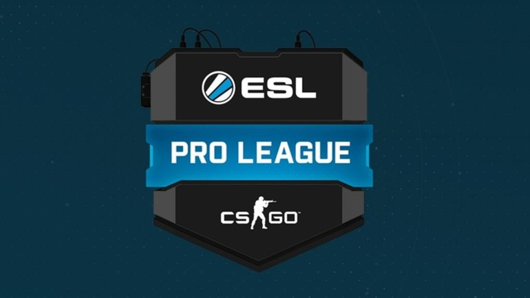 cropped-esl-pro-league.jpg