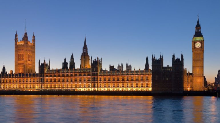 cropped-Palace-of-Westminster-1.jpg
