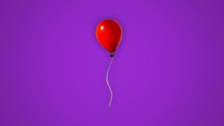 Red-Balloon-770x433