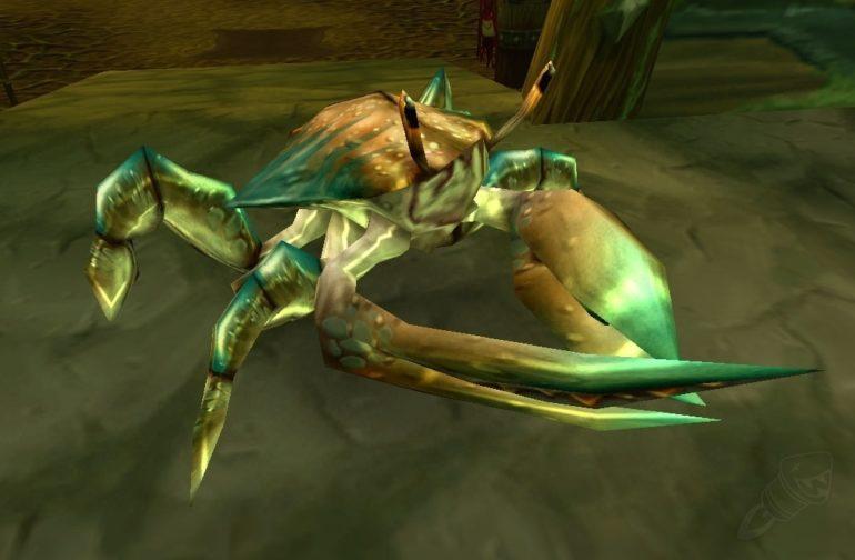 136430-crab